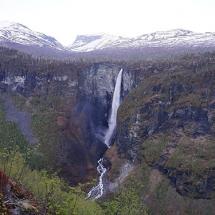 vodopad-vettisfossen-foto-4